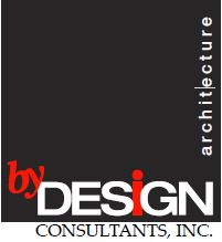 By Design Consultants, Inc.